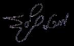 חתימה מיכל עם פרח 2-1